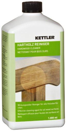 Kettler H5410-000