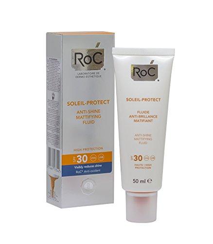Roc Crème pour le visage 50 ml