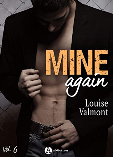 Mine Again - Vol. 6