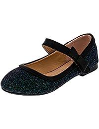 096e8825aae8c Suchergebnis auf Amazon.de für: 19 - Ballerinas / Mädchen: Schuhe ...