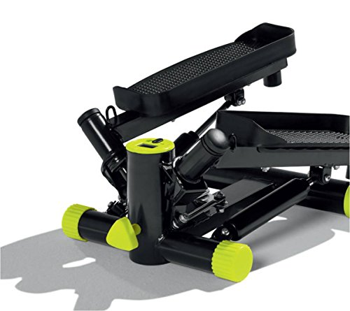crivit-sports-mini-stepper-swing-stepper-with-three-qp24576-expander