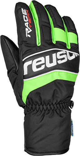 Guantes de esquí ReuschRace VC R-Tex XT