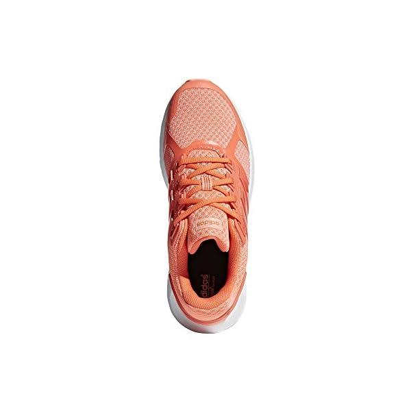 adidas Duramo 8 W, Scarpe da Trail Running Donna 3 spesavip