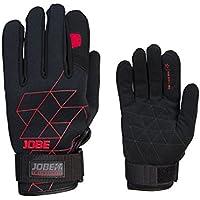 Jobe Stream Gloves Herren Jetski Wasserski Slalomski Handschuhe