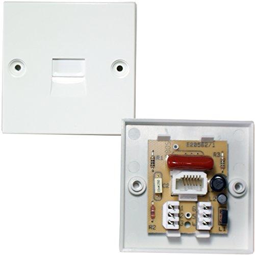 bt-filtered-extension-secondary-wall-socket-adsl-filter-broadband-plate-box-lj3-cablefinder