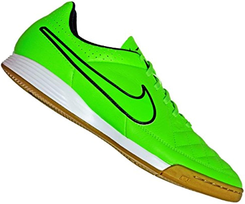 Nike Zapatillas Basket Backboard Si Jr  Zapatos de moda en línea Obtenga el mejor descuento de venta caliente-Descuento más grande