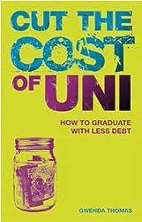 Cut the Cost of Uni