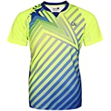 Vector X VRS-003 Sublimation Men's T-Shirt (Green)