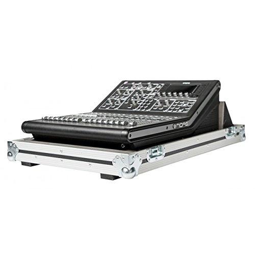 maleta-de-transporte-para-mesa-de-mezclas-digital-midas-m32r