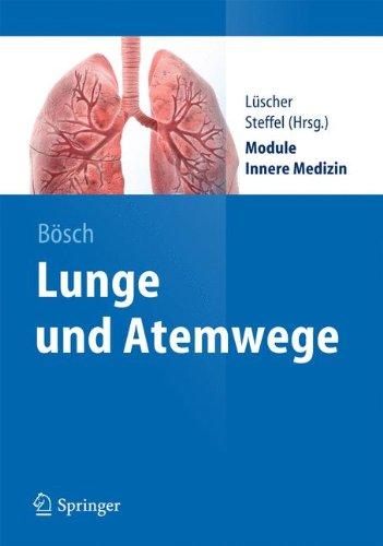 Arbeitsblatt Lunge Und Atemwege : Lunge lexikon der biologie