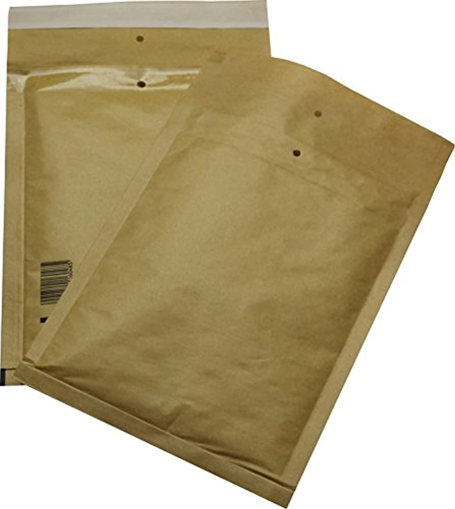Luftpolstertaschen ANTISTATISCH Gr weiß Luftpolsterumschläge B//2 DIN A6