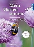 ISBN 3440163202