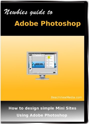 newbies-guide-to-adobe-photoshop-dvd