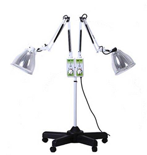 gzd-doble-cabeza-tdp-lampara-mineral-de-infrarrojo-lejano-dos-cabezales-y-controles-digitales