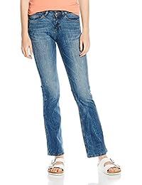Comma CI 88.601.71.2085, Jeans Femme