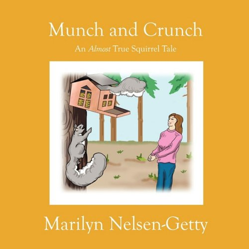 munch-and-crunch