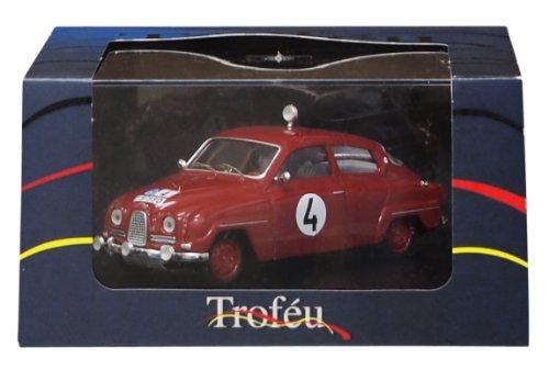 trofeu-1510-modellino-auto-saab-96-winner-rac-rally-62-1-43-carlsson-stone