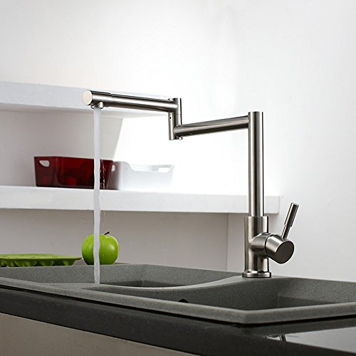 cmye-high-quality-kitchen-faucet-spain-sedal-spool-switzerland-neoperl-bubbler-hot-and-cold-mixed-fo