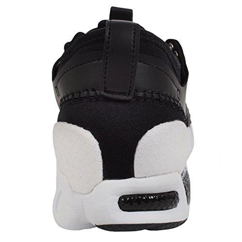 Adidas SLVR SML Concept (Q21905) Schwarz