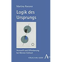 metaphysica ludens roesner martina
