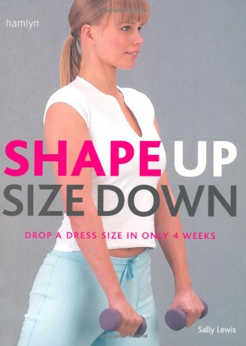 shape-up-size-down-target-toning-to-look-younger