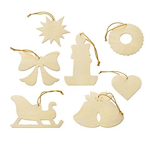 Gr/ö/ße Ohne Beleuchtung Sonia Originelli Weihnachtsstern 60cm Papier-Stern Weihnachtsdeko Farbe Orange