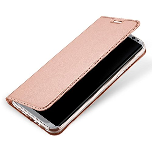 sansee-ultra-slim-layered-leather-flip-protective-case-cover-for-samsung-galaxy-s8-s8plus-samsung-ga