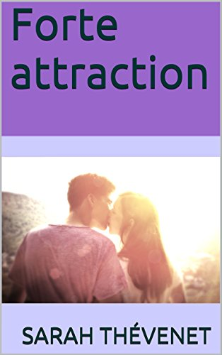 forte-attraction