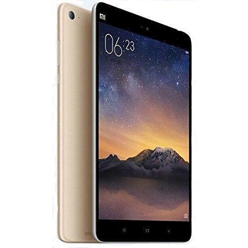 XiaoMi Mi Pad 2 Tablet Versione Windows 10 - Champagne Gold