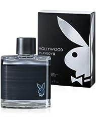 Playboy - Hollywood - Après-rasage - 100 ml
