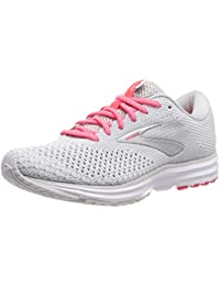 336cf417c0042 Brooks Women s Running Shoes Online  Buy Brooks Women s Running ...