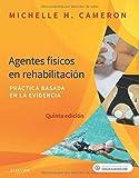 Agentes físicos en rehabilitación - 5ª edición