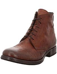 Moma 61701-GC Herren Boots & Stiefel in Mittel