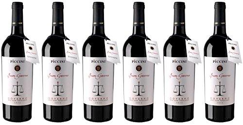 Piccini-Buon-Governo-IGP-Toscana-6-x-075-l