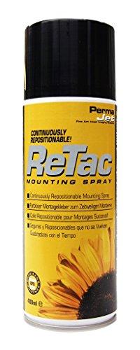 permajet-59002-400ml-retac-spray
