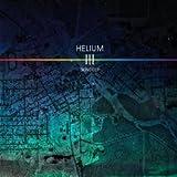 Skindeep by Helium III (0100-01-01)