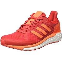 adidas Supernova St W, Zapatillas de Trail Running Para Mujer