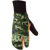 Hayes Sleestak Glove