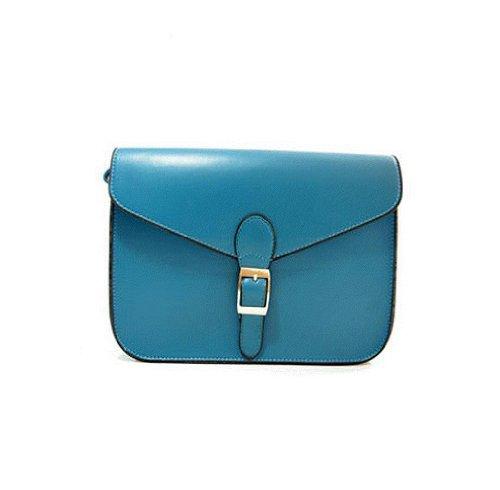 Gaorui - Sacchetto donna Blu (blu)