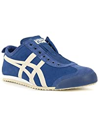 online retailer 8a3f1 f25fa Onitsuka Tiger Men's Running Shoes Online: Buy Onitsuka ...