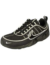 buy popular f1463 7a529 Nike Air Zoom Spiridon '16, Scarpe Running Uomo