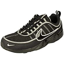 new concept 72ef4 0b4b5 Nike Air Zoom Spiridon  16, Chaussures de Fitness Homme