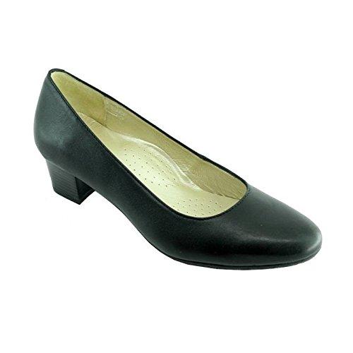 scarpe-nero-col-tacco-hostess-escale-p-nero-t-40