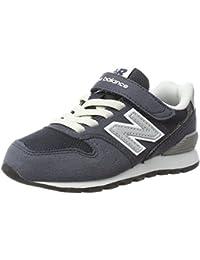New Balance 996, Zapatillas Unisex Niños