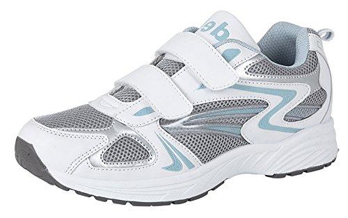 Dek Moon Zapatillas deportivas para mujer, color, talla 39