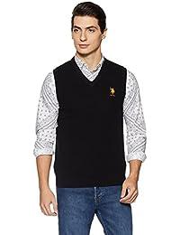 89b800947 US Polo Association Men s Sweaters Online  Buy US Polo Association ...