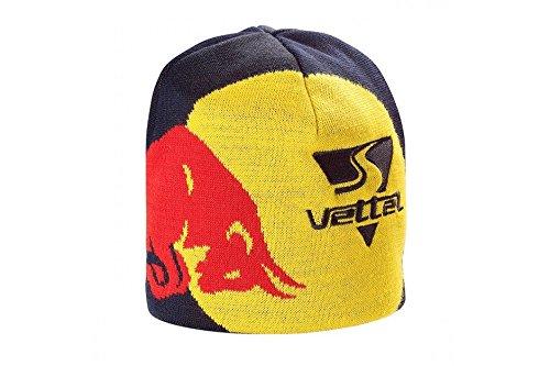 red-bull-racing-sebastian-vettel-f1-formula-one-beanie
