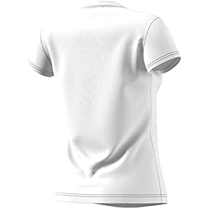 adidas Damen Category Ten T-Shirt