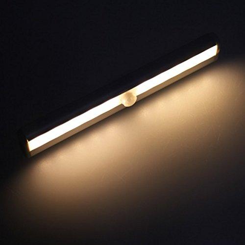 sea-star-stick-on-portable-10-leds-wireless-motion-sensing-light-bar-with-magnetic-strip-night-light