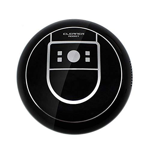Womdee Smart Robot Aspirador